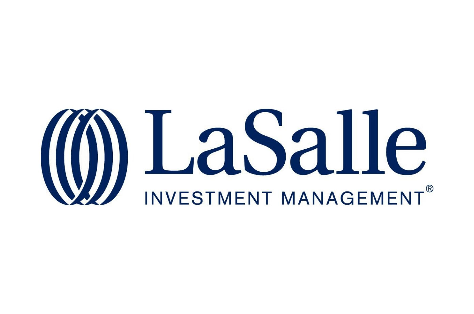 New Client: Lasalle Investment Management - Phoenix American Financial Services, Inc