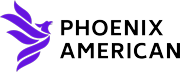 Phoenix American Financial Services, Inc
