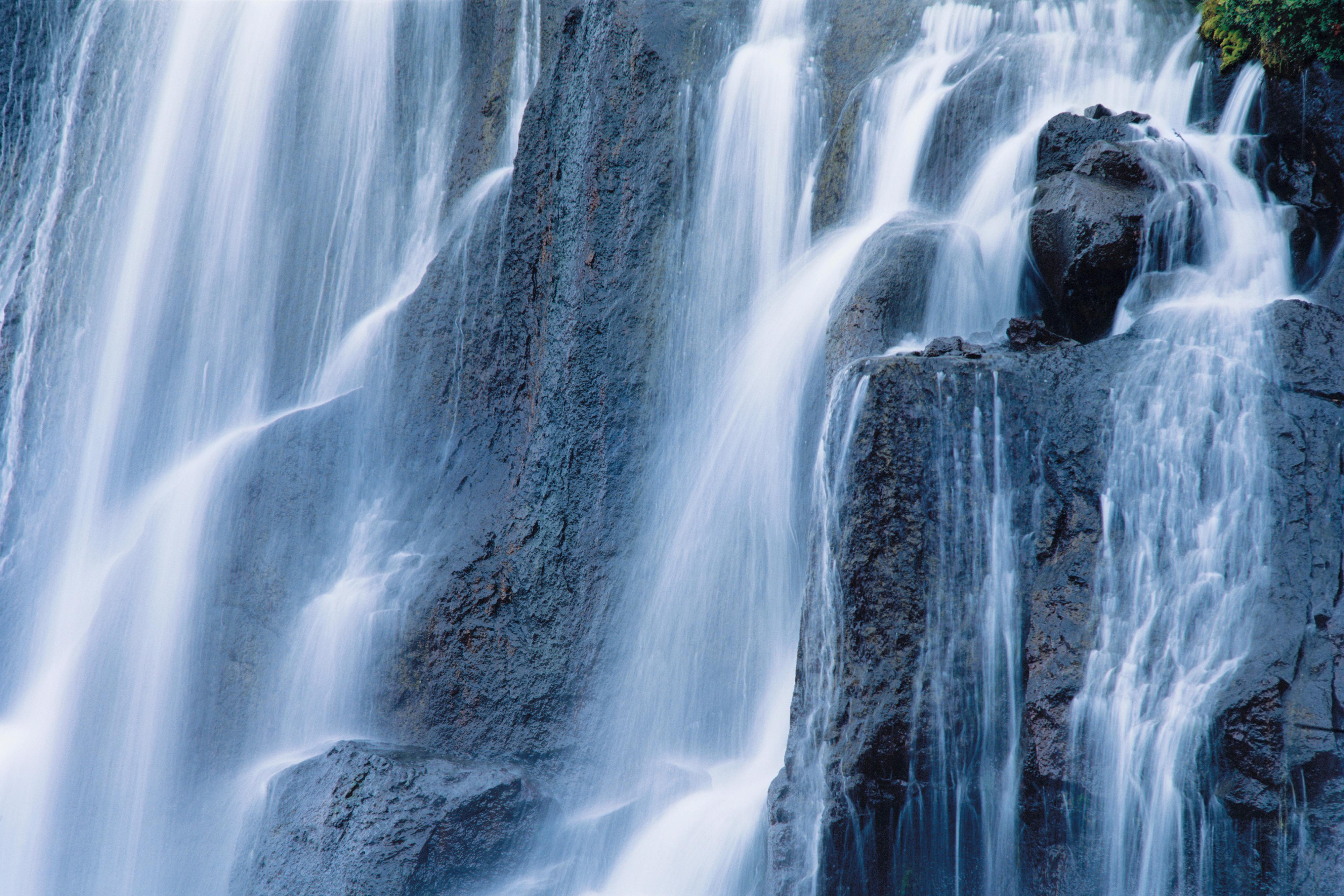 Fund Accounting 101: Distribution Waterfalls